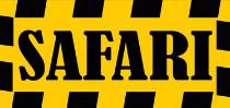 Zapateria Safari